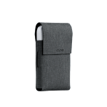 Funda Duo Folio 2.4 Plus - Gris, Gris, medium