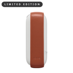 IQOS 3 DUO Leather Sleeve - Copper (Peninsula and Balearics), , medium