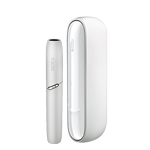 IQOS 3 DUO Kit - White (Peninsula and Balearics), WHITE, medium