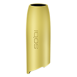 Cap IQOS 3 - Lemon (Peninsula and Balearic Islands), Lemon, medium