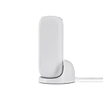 Charging dock IQOS 3 - White, , medium