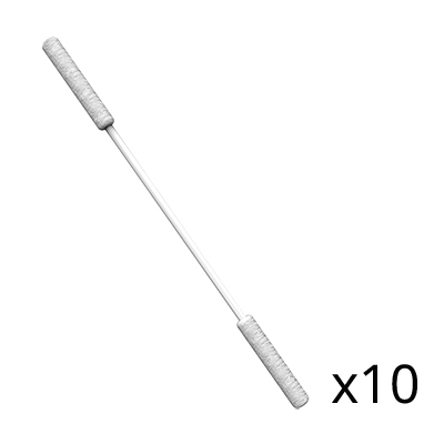IQOS cleaning sticks (10 units) (Peninsula and Balearic Islands), , large