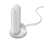 Charging dock IQOS 3 - White (Peninsula and Balearic Islands), , medium