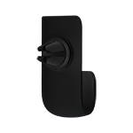 IQOS 3 Car Mount , Black, medium