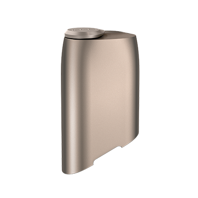 Cap IQOS 3 Multi - Bronze (Peninsula and Balearic Islands), Bronze, large