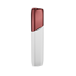 Cap IQOS 3 Multi - Copper (Peninsula and Balearic Islands), Copper, medium