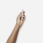 IQOS 3 Holder - White (Peninsula and Balearics), White, medium