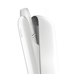 Kit IQOS 3 DUO - Blanco (Canarias), BLANCO, medium
