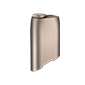 Cap IQOS 3 Multi - Bronze (Peninsula and Balearic Islands), Bronze, medium