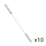 IQOS cleaning sticks (10 units) (Peninsula and Balearic Islands), , medium