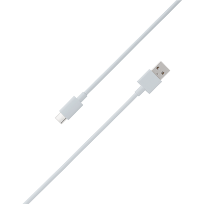 Cable USB IQOS 3 y 3 Multi (Canarias), , large