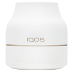 IQOS Tray White, , medium