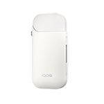 Sleeve IQOS 2.4 Plus - White (Peninsula and Balearic Islands), White, medium