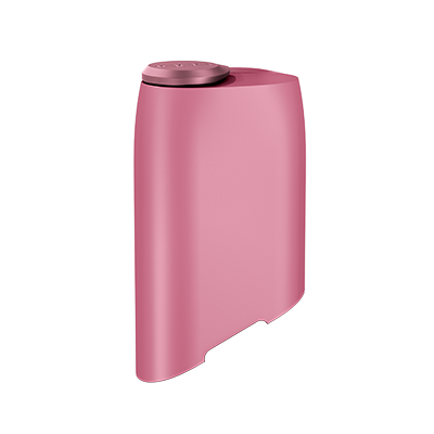 Cap IQOS 3 Multi - Blossom Pink (Peninsula and Balearic Islands), Blossom Pink, large