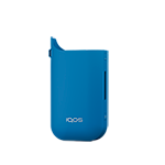 IQOS Sleeve Blue, Blue, medium