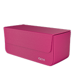 Carry Case IQOS Plus - Pink (Peninsula and Balearic Islands), Pink, medium