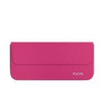 IQOS Carry Case Pink, Pink, medium