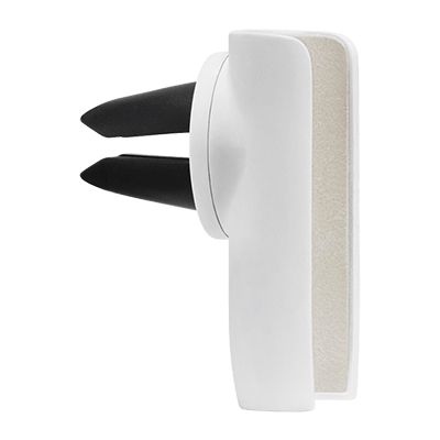 Car mount IQOS 3 Multi - White (Peninsula and Balearic Islands), White, large