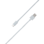 IQOS 3 and 3 Multi USB Cable (Canary Islands), , medium