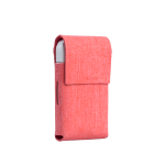 Duo Folio - Pink, Pink, medium