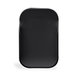 Car Mount IQOS 2.4 Plus - Black (Canary Islands), Black, medium