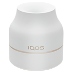 IQOS Tray - White (Peninsula and Balearic Islands), , medium