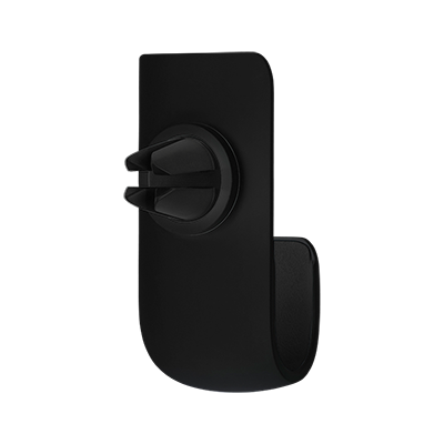 Car mount IQOS 3 - Black (Peninsula and Balearic Islands), Black, large