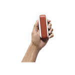IQOS 3 DUO Leather Sleeve - Copper (Canary Islands), , medium