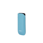 Sleek Cover Soft IQOS 2.4 Plus - Turquoise (Peninsula and Balearic Islands), Turquoise, medium