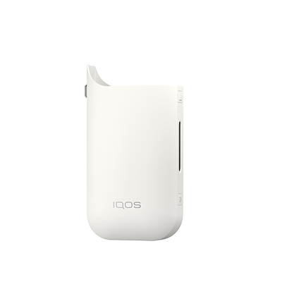 Carcasa 2.4 Plus - Blanco, Blanco, large
