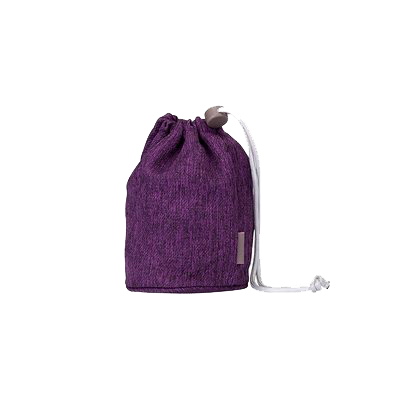 Hike Cover IQOS - Purple (Peninsula and Balearic Islands), Purple, large