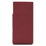 Leather Sleeve IQOS 2.4 Plus - Red (Peninsula and Balearic Islands), Red, medium