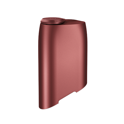 Cap IQOS 3 MULTI - Copper, Copper, large