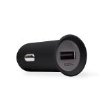 IQOS Car Charger - Black (Peninsula and Balearic Islands), Black, medium