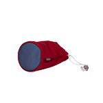 Hike Cover IQOS - Red (Peninsula and Balearic Islands), Red, medium