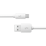 IQOS USB Cable (Canary Islands), , medium