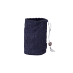 Hike Cover IQOS - Deep Blue (Peninsula and Balearic Islands), Deep Blue, medium