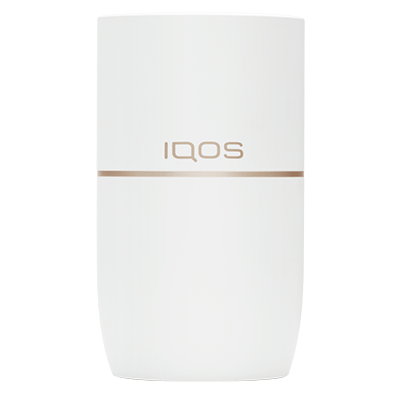 IQOS Tray Small (Peninsula and Balearic Islands), , large