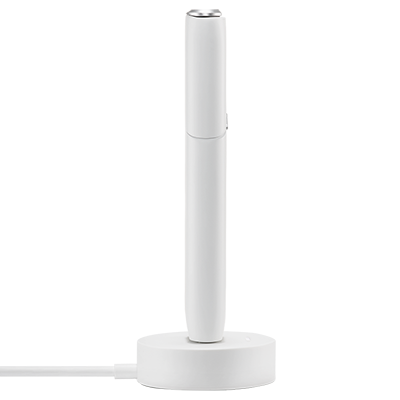 IQOS 3 MULTI Charging Dock, White, large