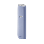 Silicone Sleeve IQOS 3 Multi - Cloud (Peninsula and Balearic Islands), Cloud, medium