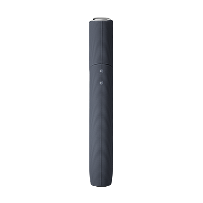 Silicone Sleeve IQOS 3 Multi - Dark Pewter (Peninsula and Balearic Islands), Dark Pewter, large