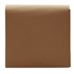 IQOS 2.4 Plus Leather Wallet (Small) Brown (Peninsula and Balearic Islands), Brown, medium