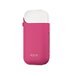 Sleeve IQOS 2.4 Plus - Pink (Peninsula and Balearic Islands), Pink, medium