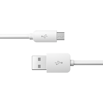 IQOS USB Cable (Peninsula and Balearic Islands), , large