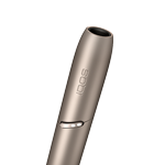 IQOS 3 DUO Kit - Gold (Canary Islands), GOLD, medium