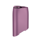 Cap IQOS 3 Multi - Light Plum (Peninsula and Balearic Islands), Light Plum, medium