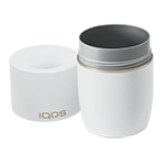 IQOS Tray Small (Peninsula and Balearic Islands), , medium