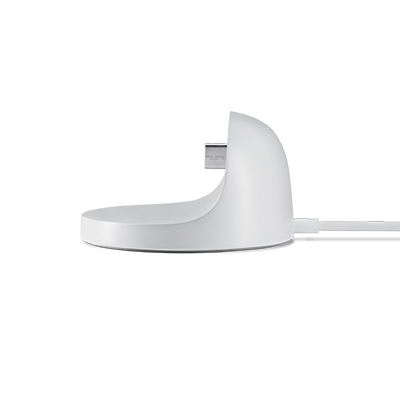 Charging dock IQOS 3 - White, , large