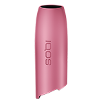 Cap IQOS 3 - Blossom Pink (Peninsula and Balearic Islands), Blossom Pink, medium