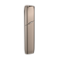 Cap IQOS 3 MULTI - Dark Bronze, Dark Bronze, medium